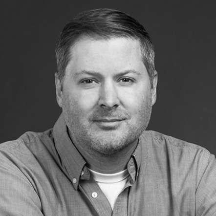 JOHN BUTZKO Director of Communications, Grapevine Communications Marketing, Advertising, and Public Relations Agency, Sarasota