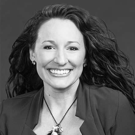 LISA GRASSO, Senior Art Director, Grapevine Communications Marketing, Advertising, and Public Relations Agency, Sarasota