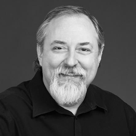 ROBERT HOLZLER Director of Web Development, Grapevine Communications Marketing, Advertising, and Public Relations Agency, Sarasota