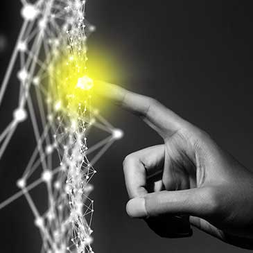 Liberty Port: Grapevine Communications provides design and web development services