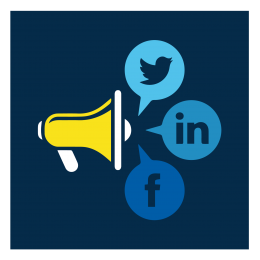 Social Strategy & Implementation Analytic Reports Content Creation Ad Development & Management Strategic Targeting